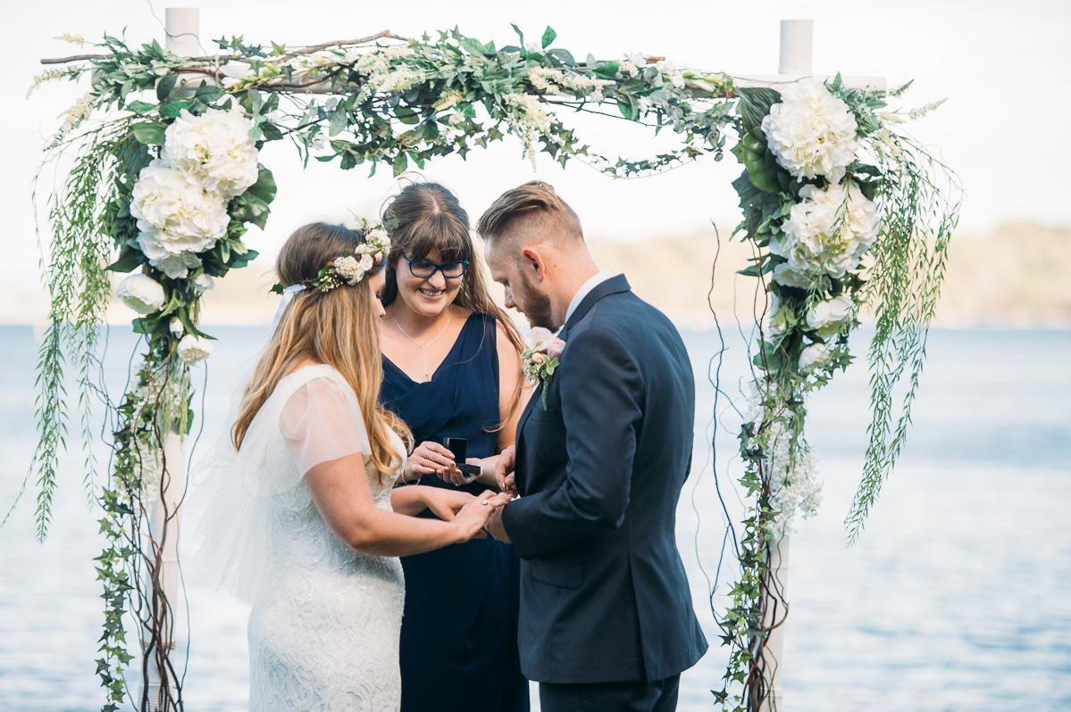Britt + Sean-Mosmans Restaurant wedding-Peggy Saas-57.jpg