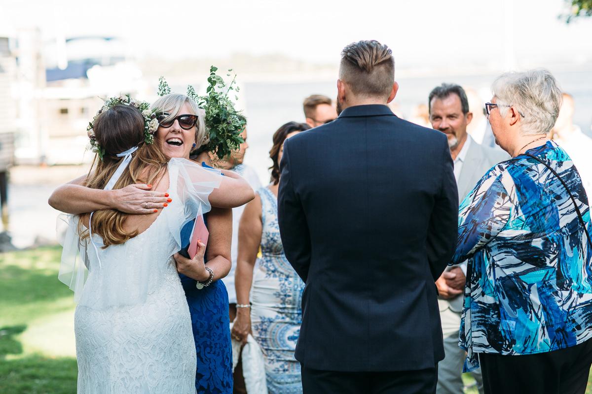 Britt + Sean-Mosmans Restaurant wedding-Peggy Saas-64.jpg