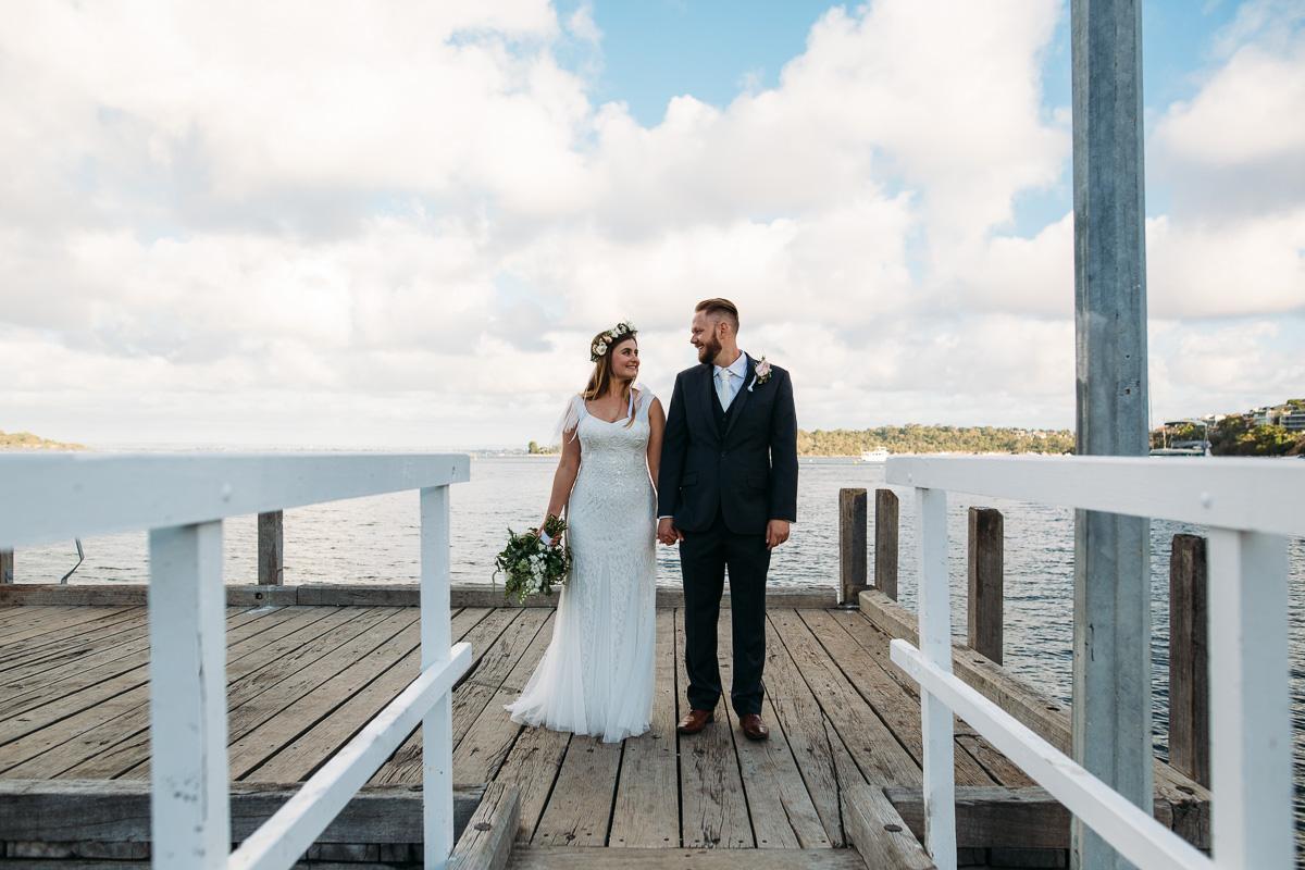 Britt + Sean-Mosmans Restaurant wedding-Peggy Saas-75.jpg