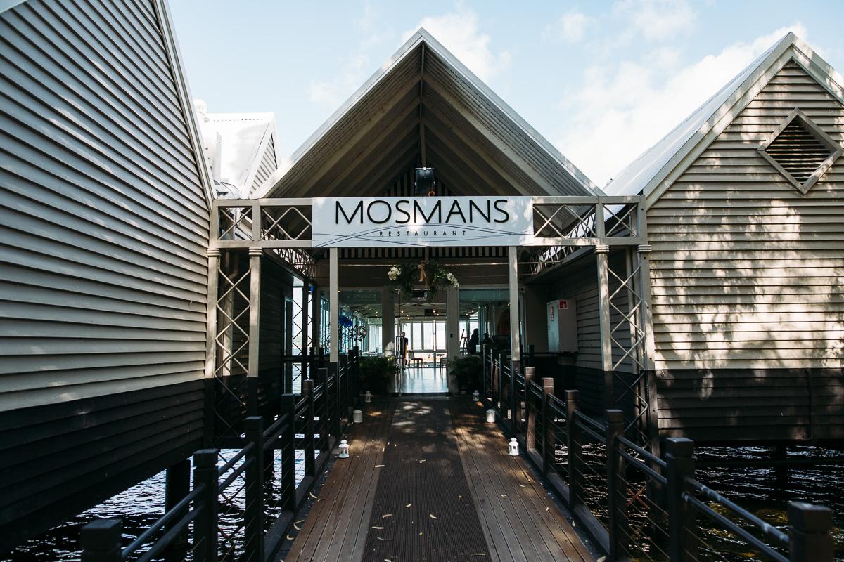 Britt + Sean-Mosmans Restaurant wedding-Peggy Saas-78.jpg
