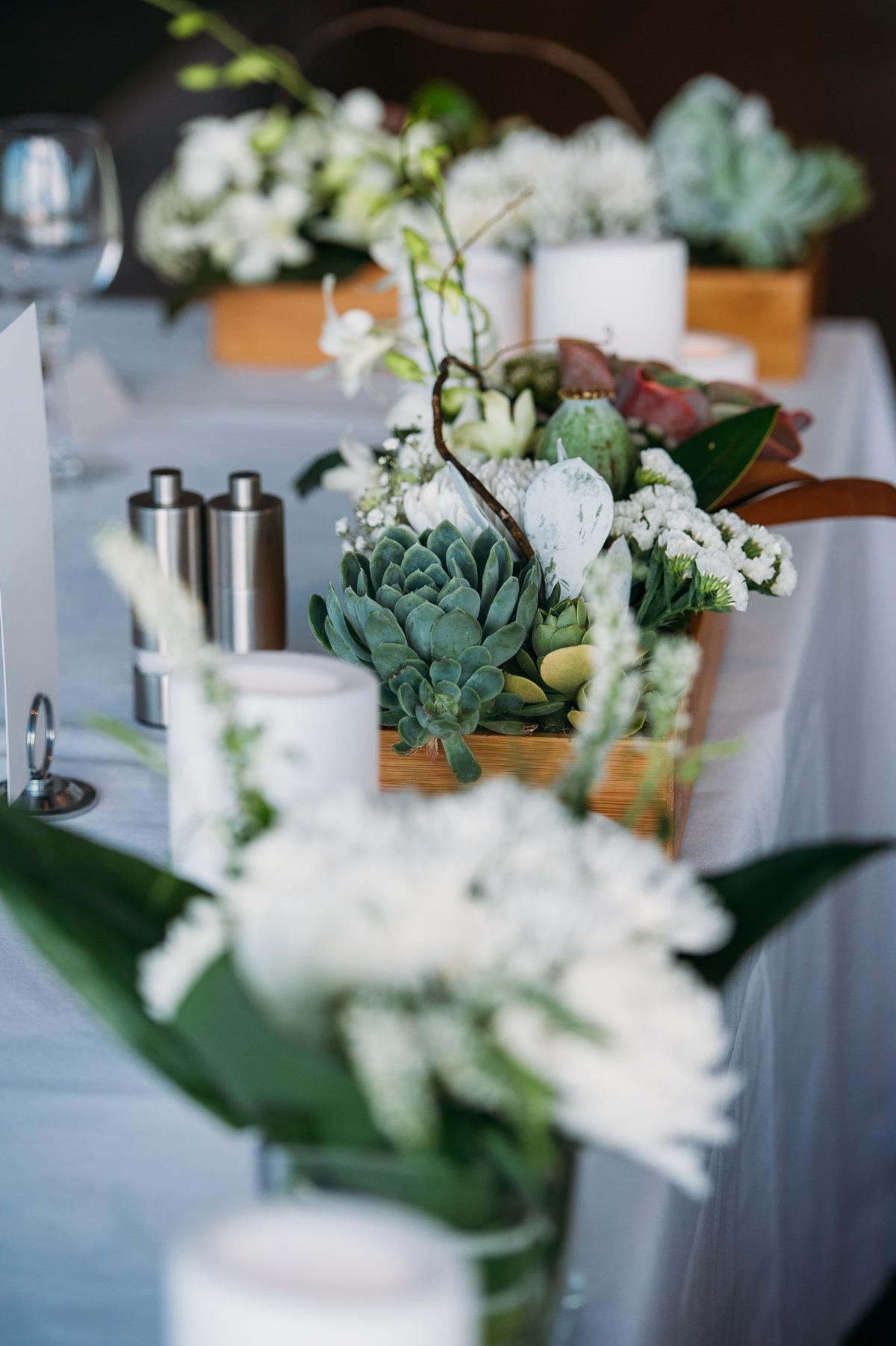 Britt + Sean-Mosmans Restaurant wedding-Peggy Saas-82.jpg