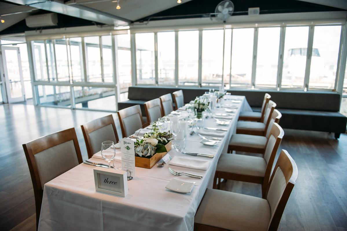 Britt + Sean-Mosmans Restaurant wedding-Peggy Saas-84.jpg