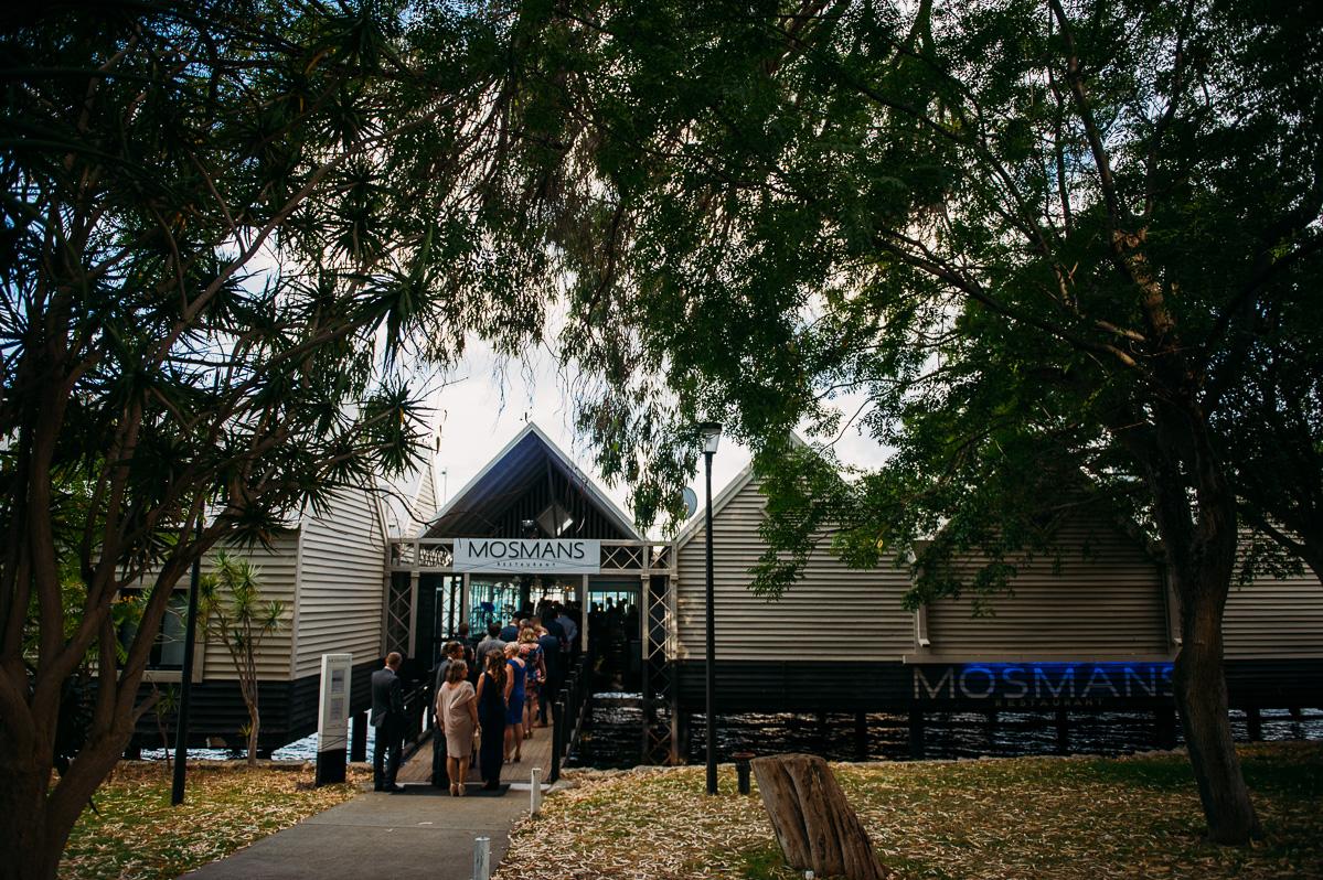 Britt + Sean-Mosmans Restaurant wedding-Peggy Saas-85.jpg