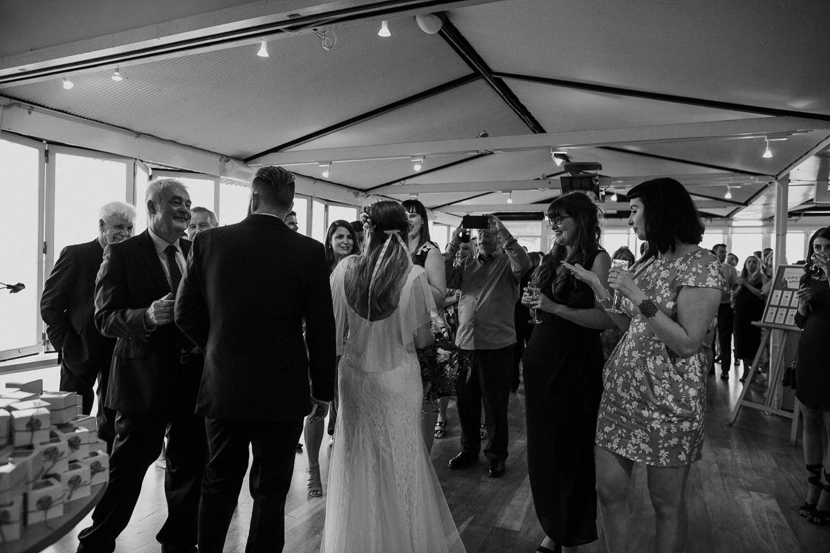 Britt + Sean-Mosmans Restaurant wedding-Peggy Saas-88.jpg