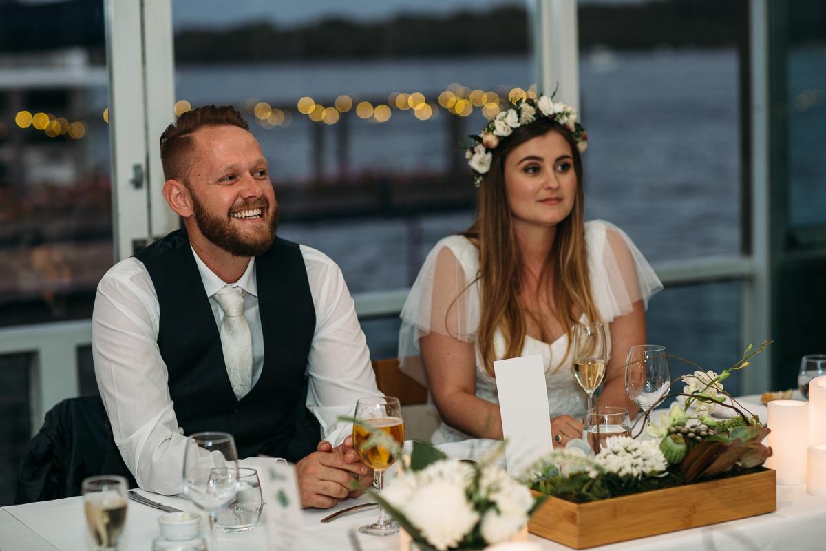 Britt + Sean-Mosmans Restaurant wedding-Peggy Saas-91.jpg
