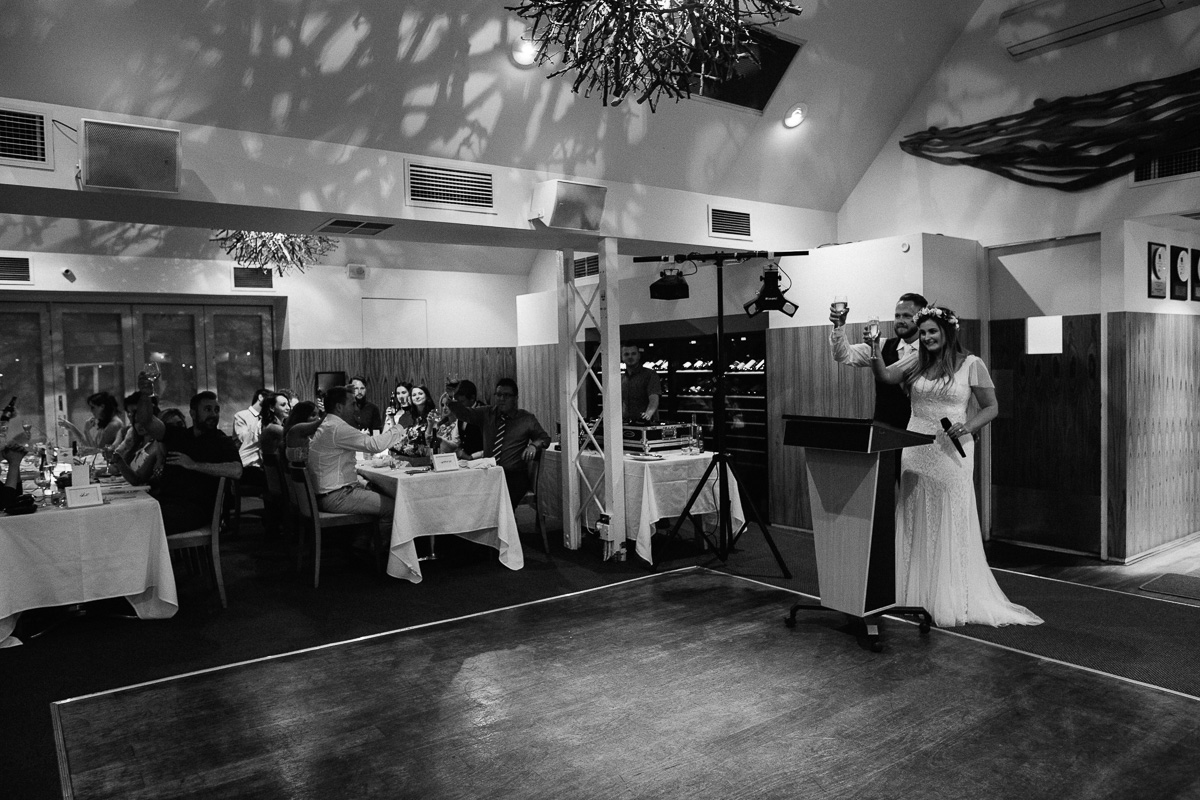 Britt + Sean-Mosmans Restaurant wedding-Peggy Saas-93.jpg