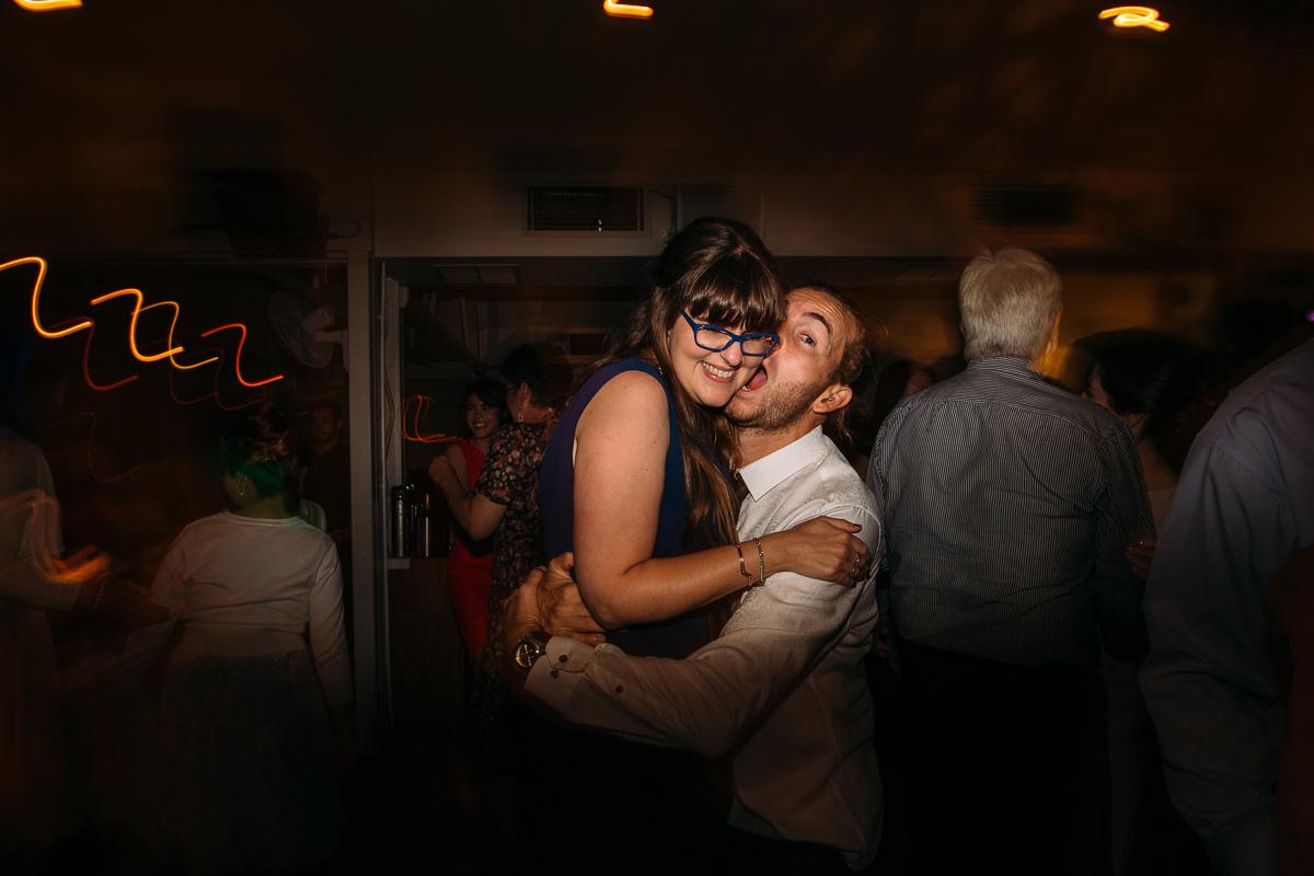 Britt + Sean-Mosmans Restaurant wedding-Peggy Saas-100.jpg