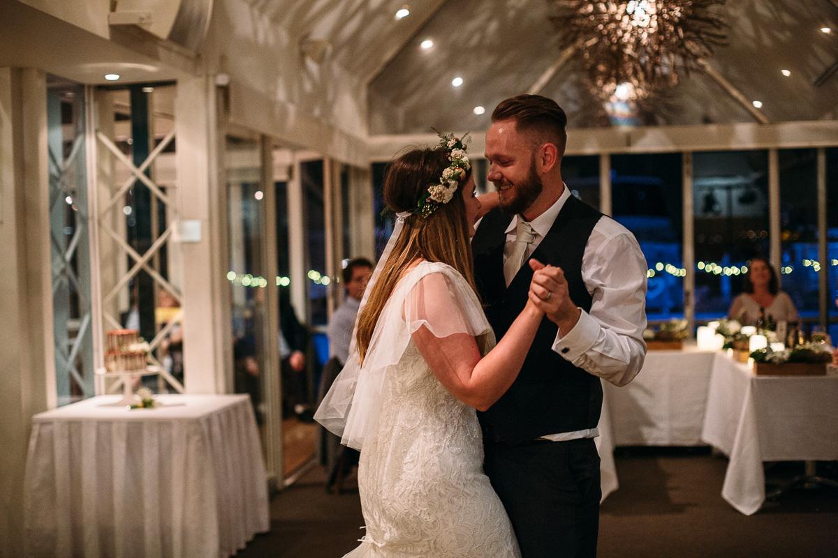 Britt + Sean-Mosmans Restaurant wedding-Peggy Saas-99.jpg