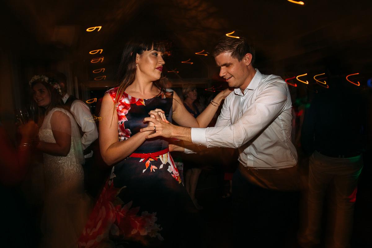 Britt + Sean-Mosmans Restaurant wedding-Peggy Saas-101.jpg