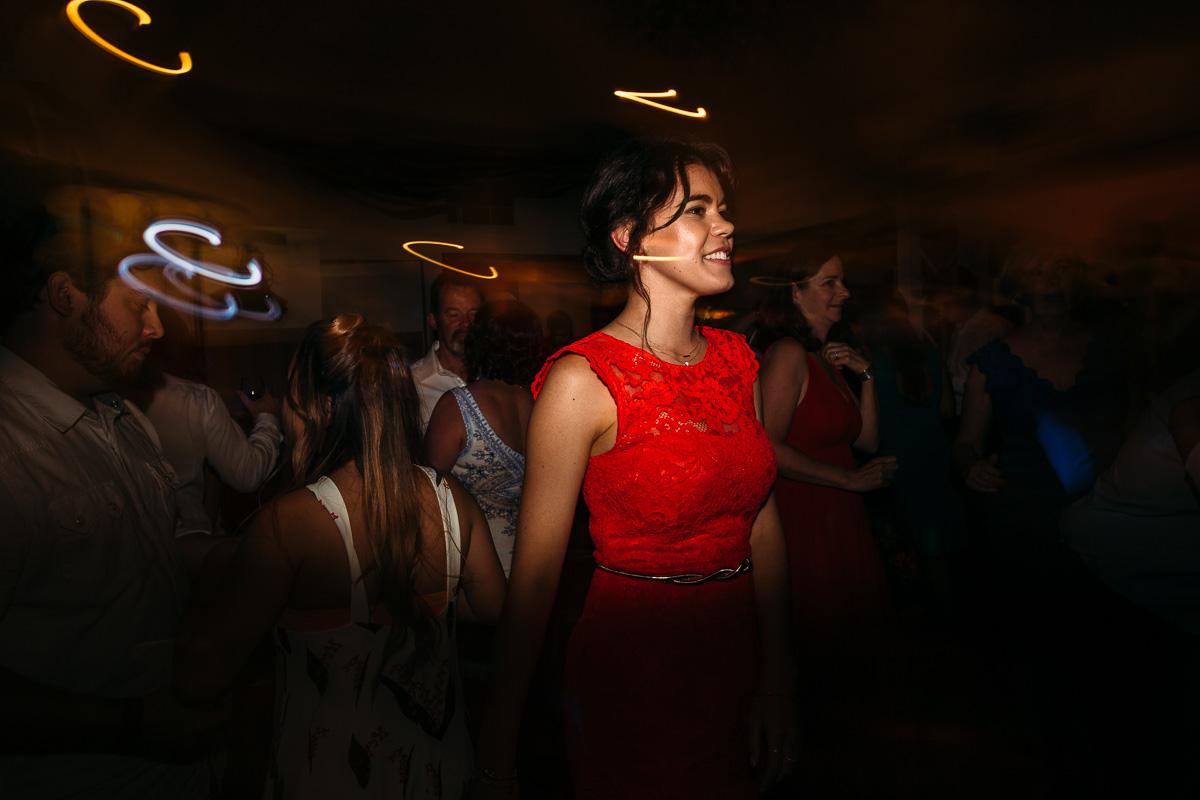 Britt + Sean-Mosmans Restaurant wedding-Peggy Saas-102.jpg