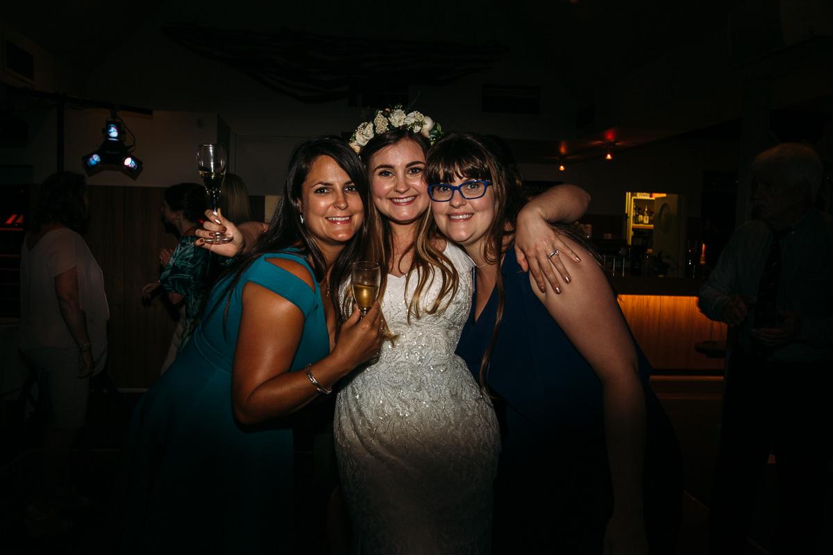 Britt + Sean-Mosmans Restaurant wedding-Peggy Saas-103.jpg
