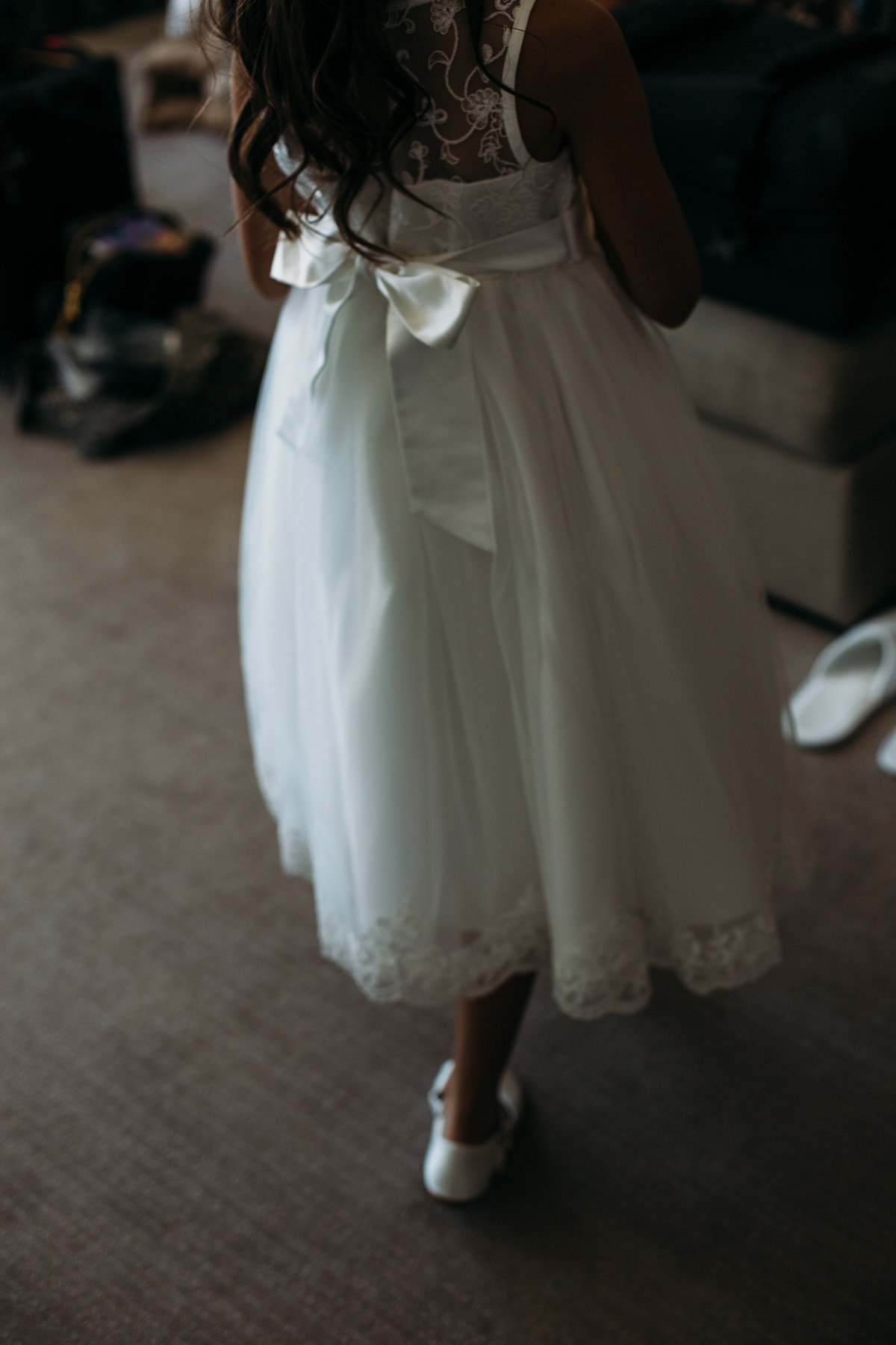 Carla + Andrew-Bib & Tucker-Fremantle wedding-Peggy Saas-10.jpg