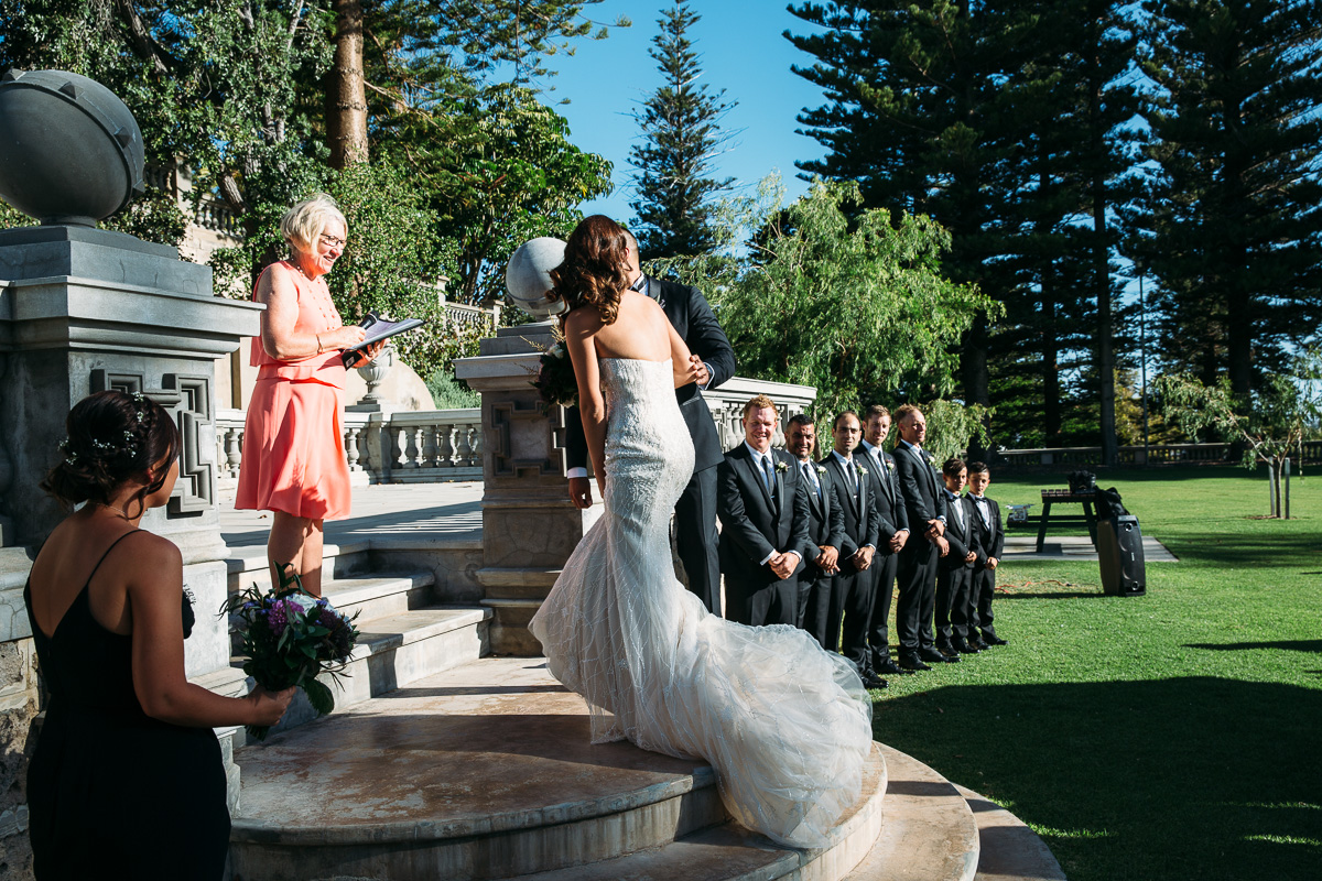 Carla + Andrew-Bib & Tucker-Fremantle wedding-Peggy Saas-34.jpg