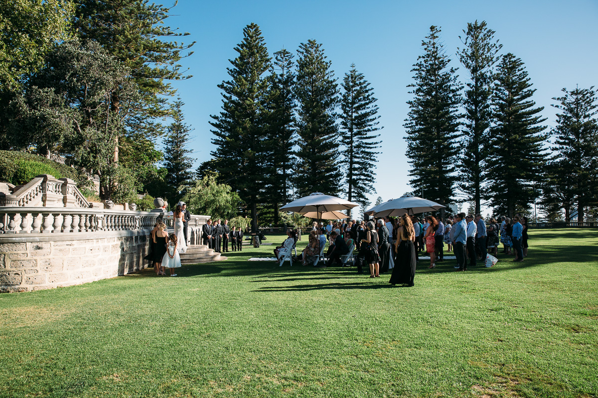 Carla + Andrew-Bib & Tucker-Fremantle wedding-Peggy Saas-36.jpg