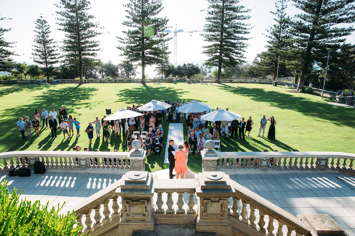 Carla + Andrew-Bib & Tucker-Fremantle wedding-Peggy Saas-39.jpg