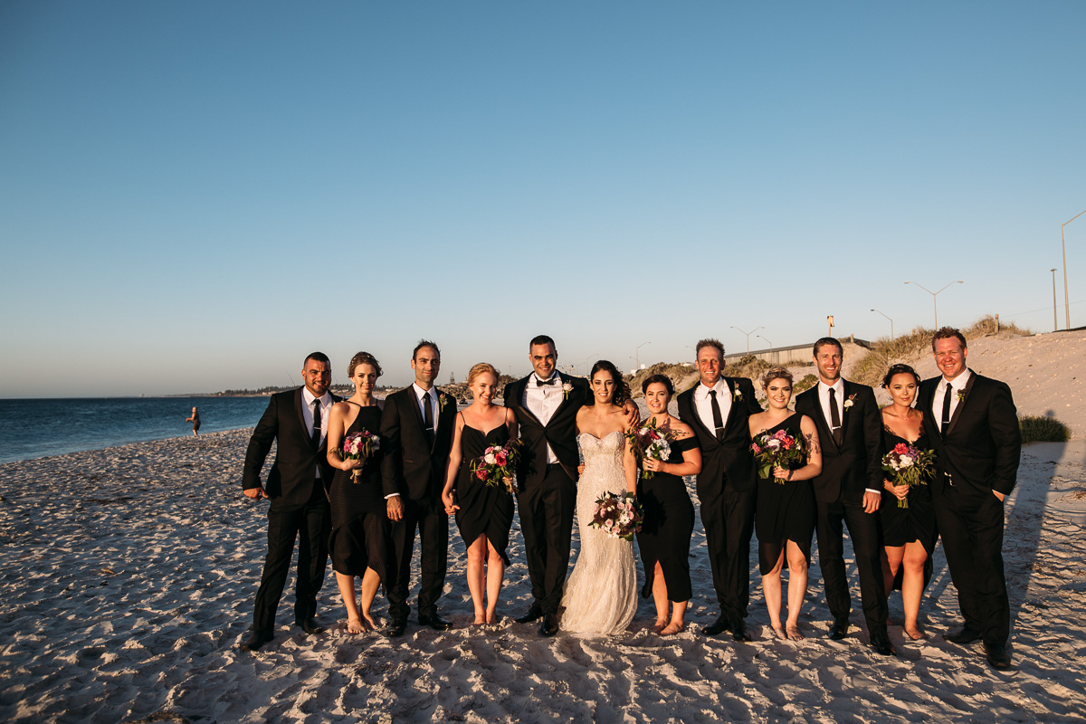 Carla + Andrew-Bib & Tucker-Fremantle wedding-Peggy Saas-73.jpg