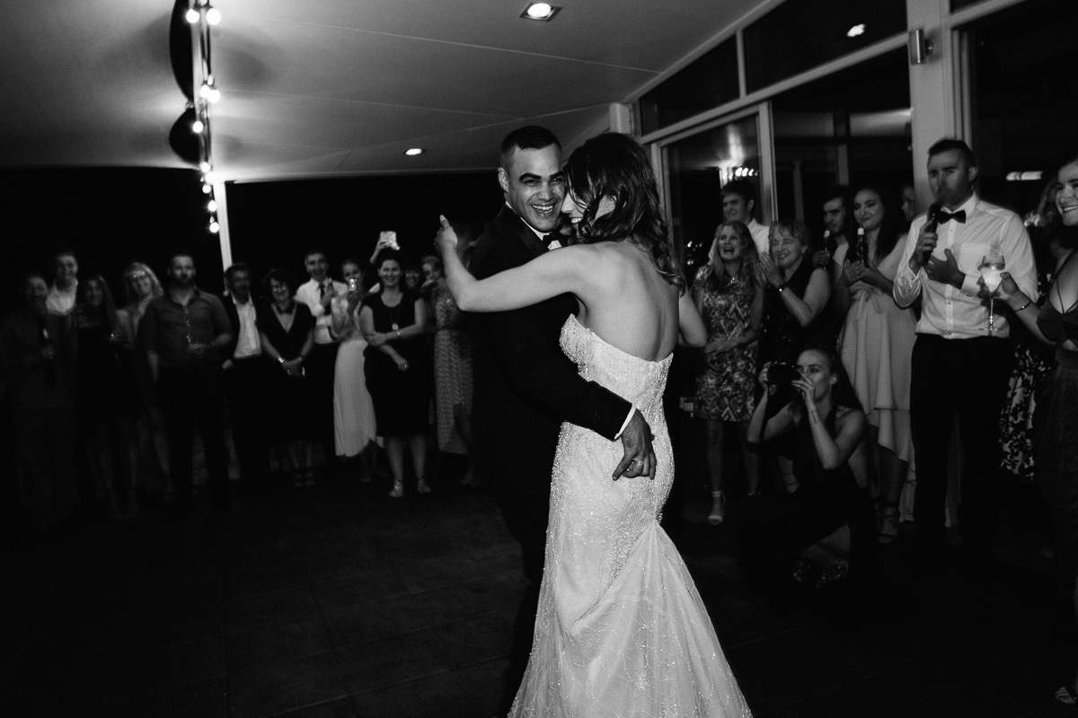 Carla + Andrew-Bib & Tucker-Fremantle wedding-Peggy Saas-92.jpg