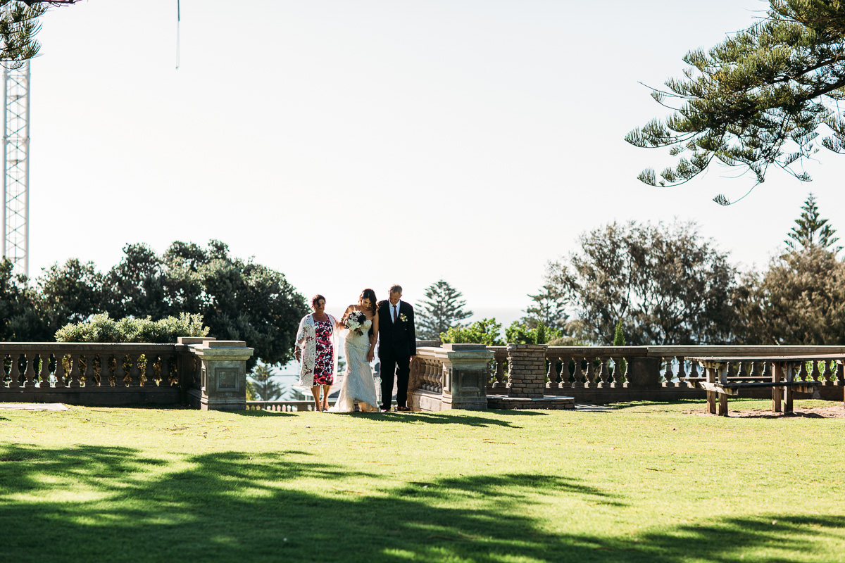 Carla + Andrew-Bib & Tucker-Fremantle wedding-Peggy Saas.jpg