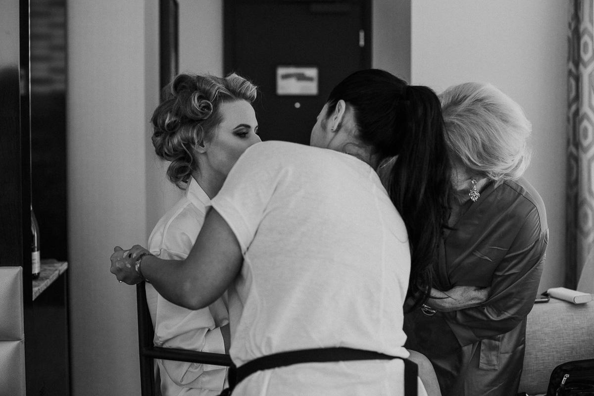 Peggy Saas-Perth Wedding Photographer-Matilda Bay Wedding-5.jpg