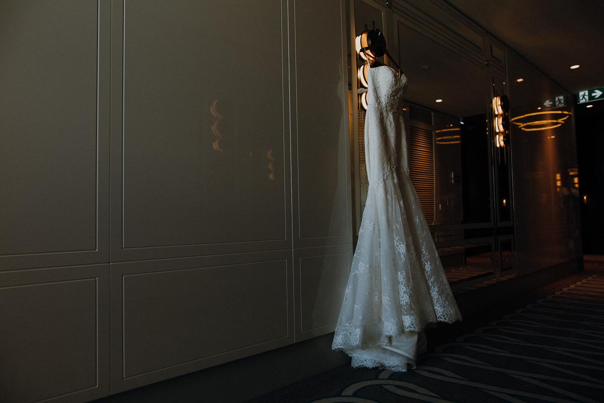 Peggy Saas-Perth Wedding Photographer-Matilda Bay Wedding-10.jpg