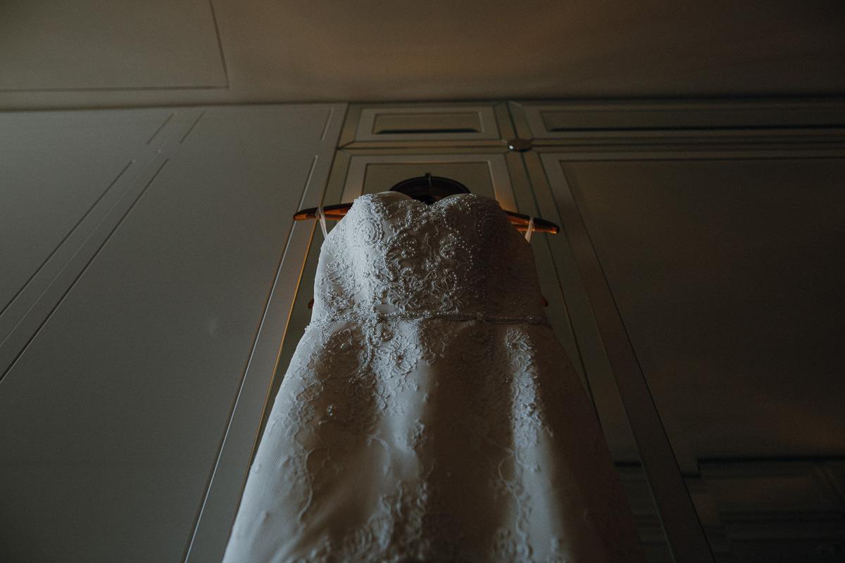 Peggy Saas-Perth Wedding Photographer-Matilda Bay Wedding-11.jpg