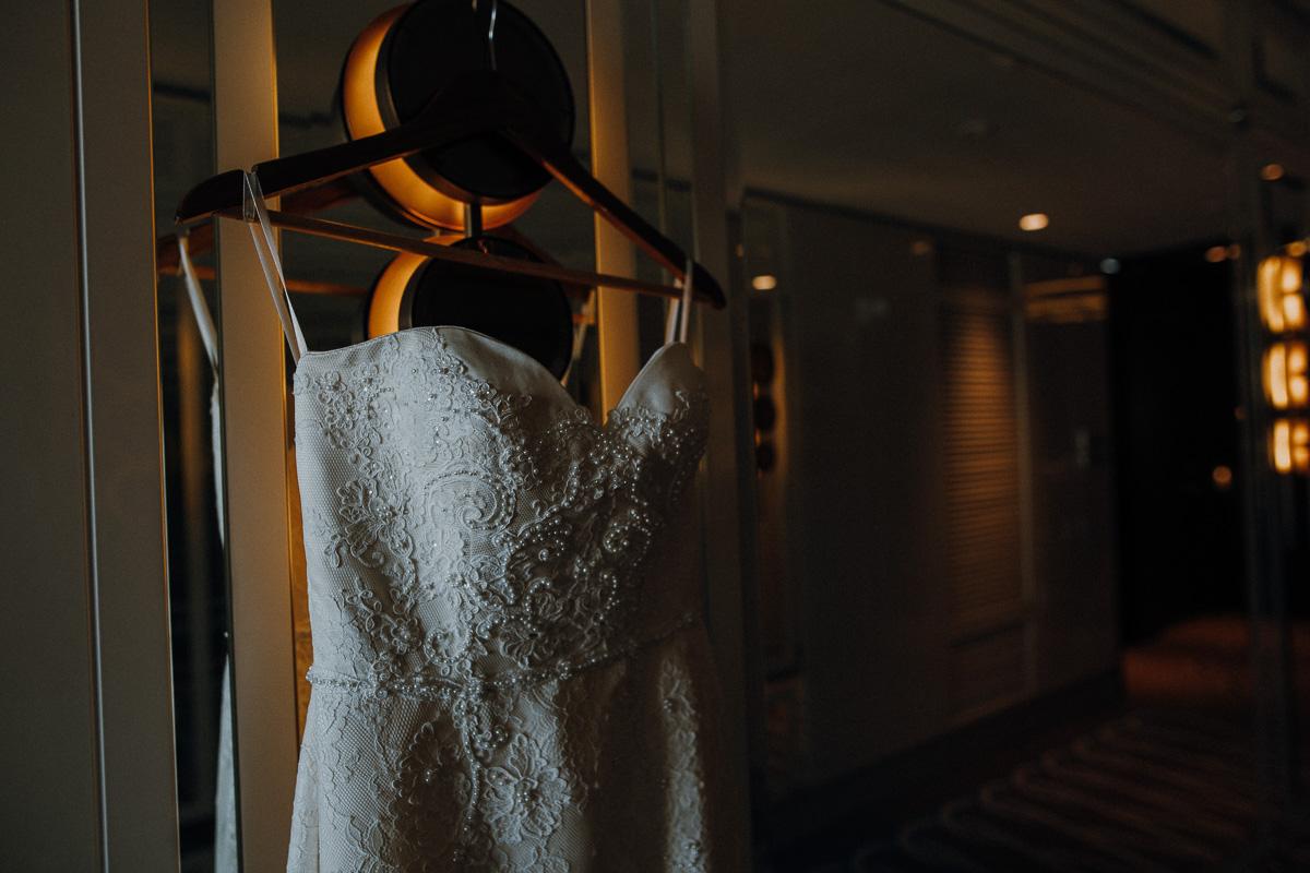 Peggy Saas-Perth Wedding Photographer-Matilda Bay Wedding-13.jpg