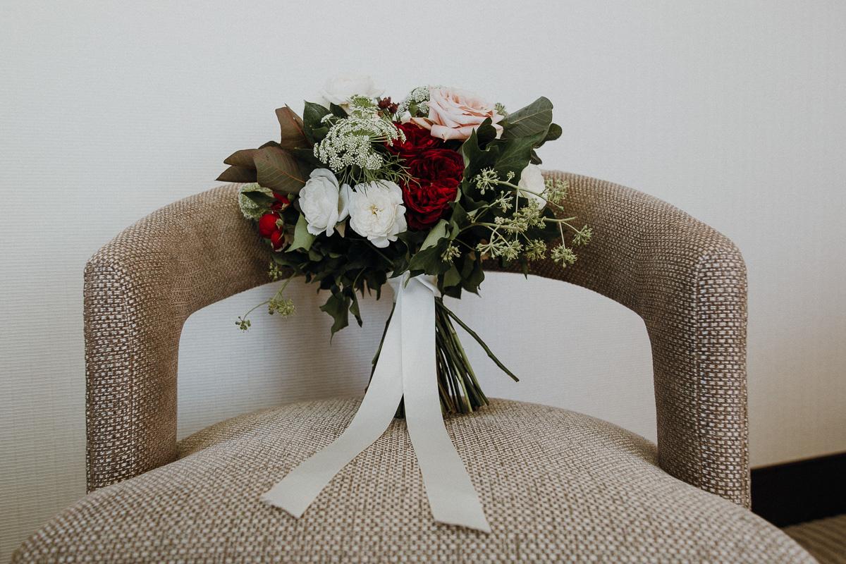 Peggy Saas-Perth Wedding Photographer-Matilda Bay Wedding-14.jpg