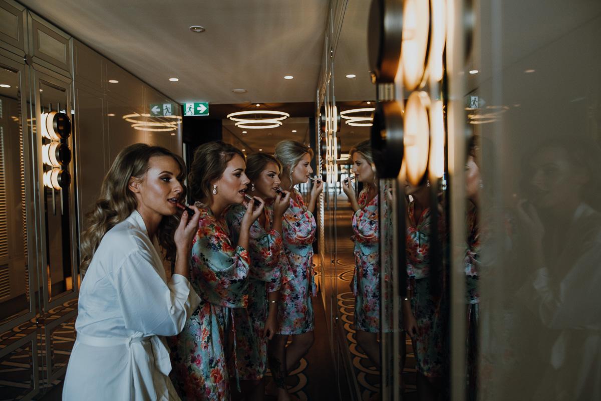 Peggy Saas-Perth Wedding Photographer-Matilda Bay Wedding-15.jpg