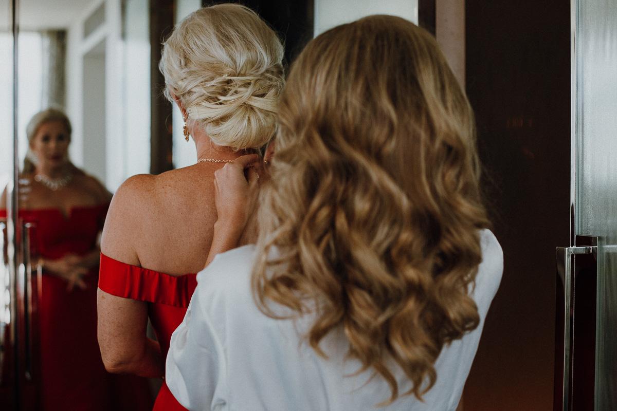 Peggy Saas-Perth Wedding Photographer-Matilda Bay Wedding-17.jpg