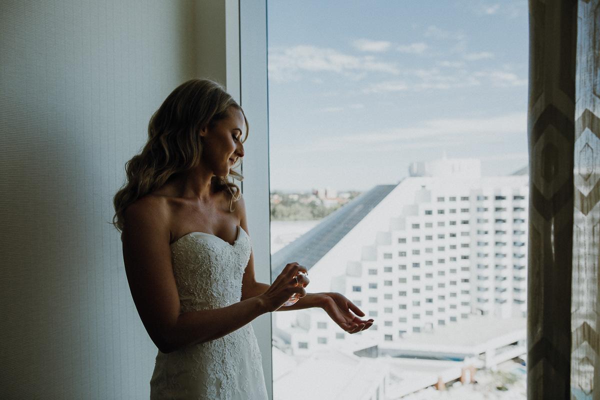 Peggy Saas-Perth Wedding Photographer-Matilda Bay Wedding-24.jpg