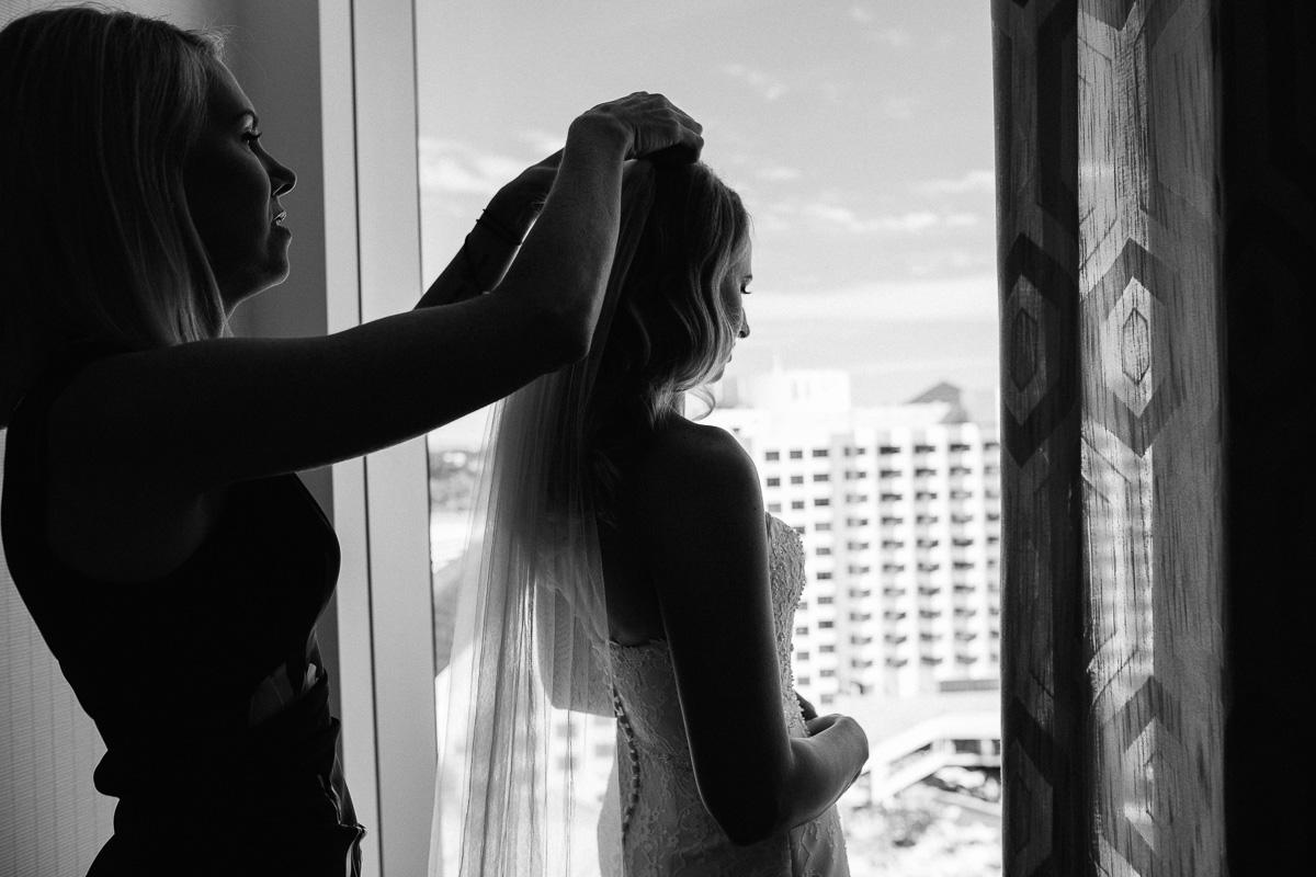 Peggy Saas-Perth Wedding Photographer-Matilda Bay Wedding-25.jpg