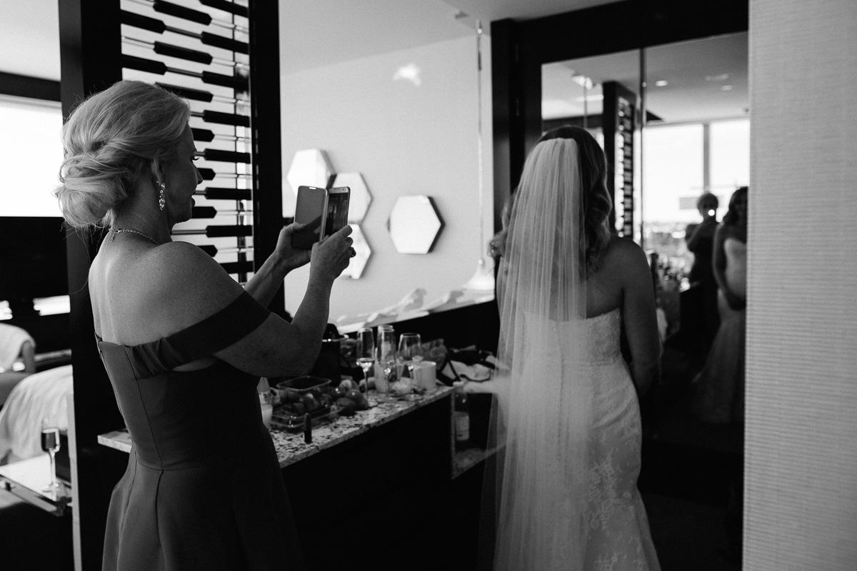Peggy Saas-Perth Wedding Photographer-Matilda Bay Wedding-26.jpg