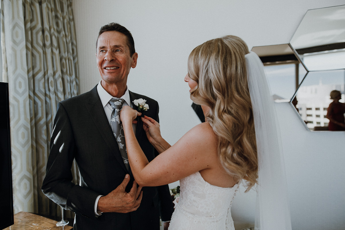 Peggy Saas-Perth Wedding Photographer-Matilda Bay Wedding-31.jpg