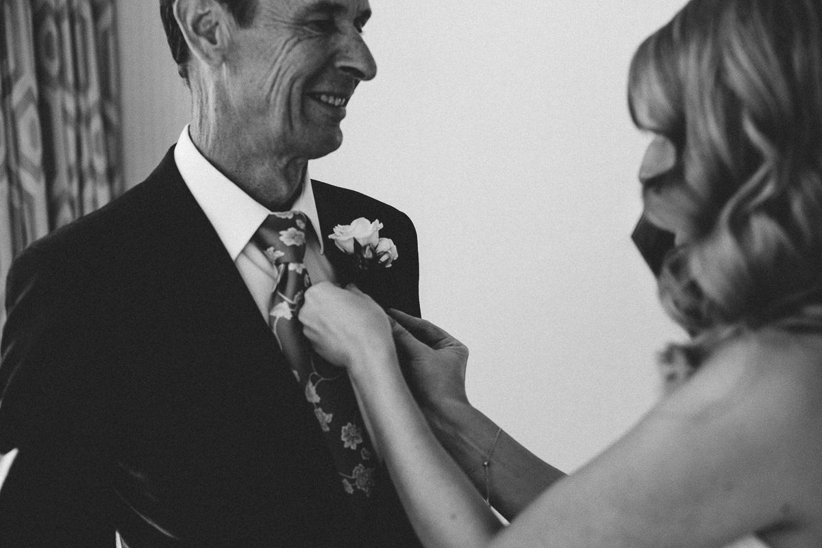 Peggy Saas-Perth Wedding Photographer-Matilda Bay Wedding-32.jpg
