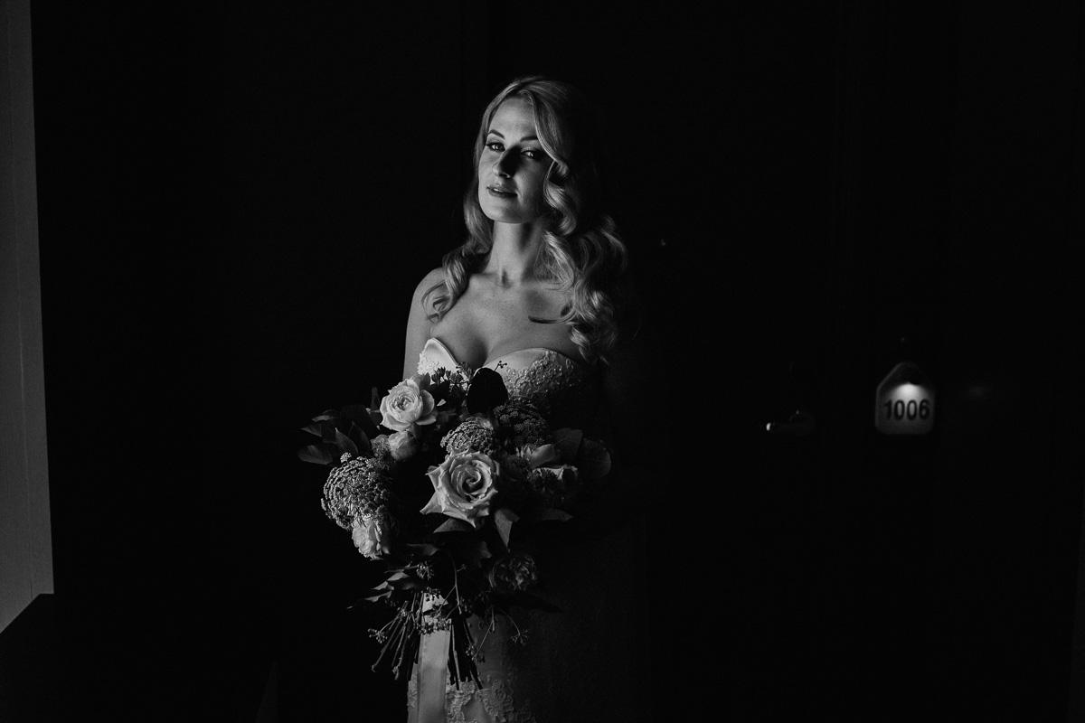 Peggy Saas-Perth Wedding Photographer-Matilda Bay Wedding-34.jpg