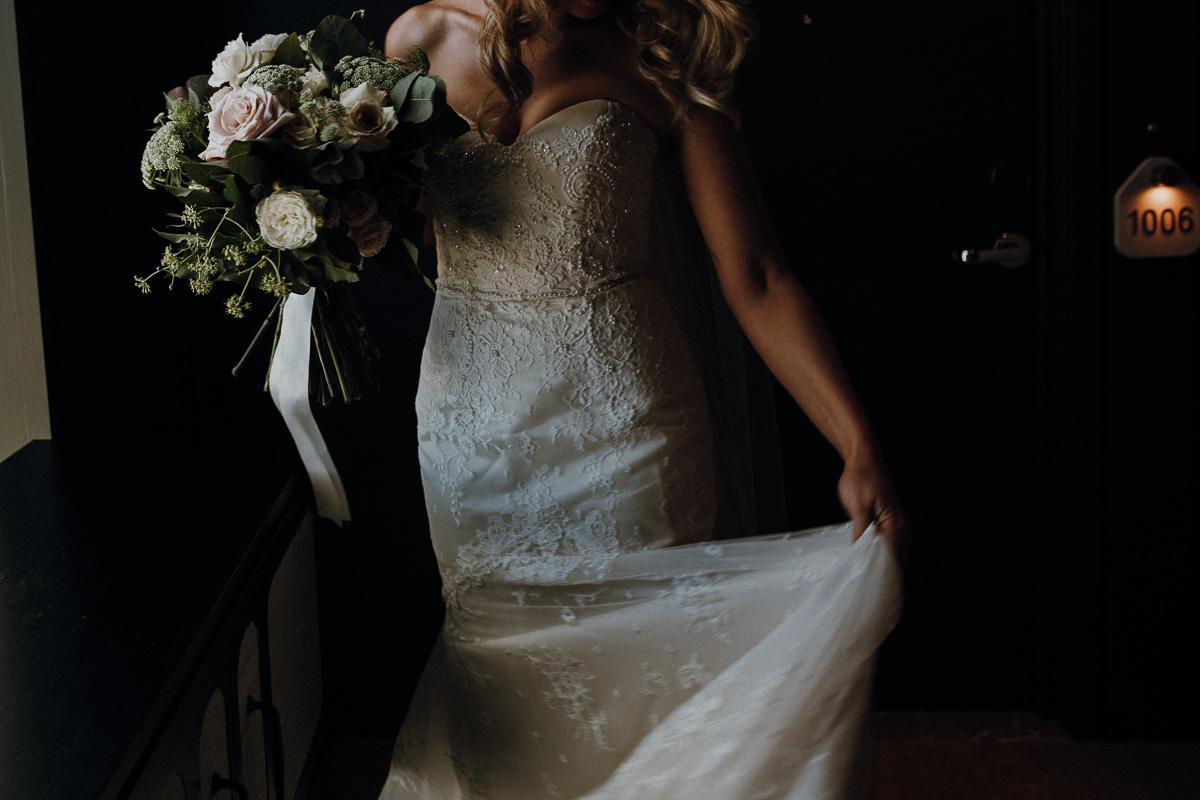 Peggy Saas-Perth Wedding Photographer-Matilda Bay Wedding-36.jpg