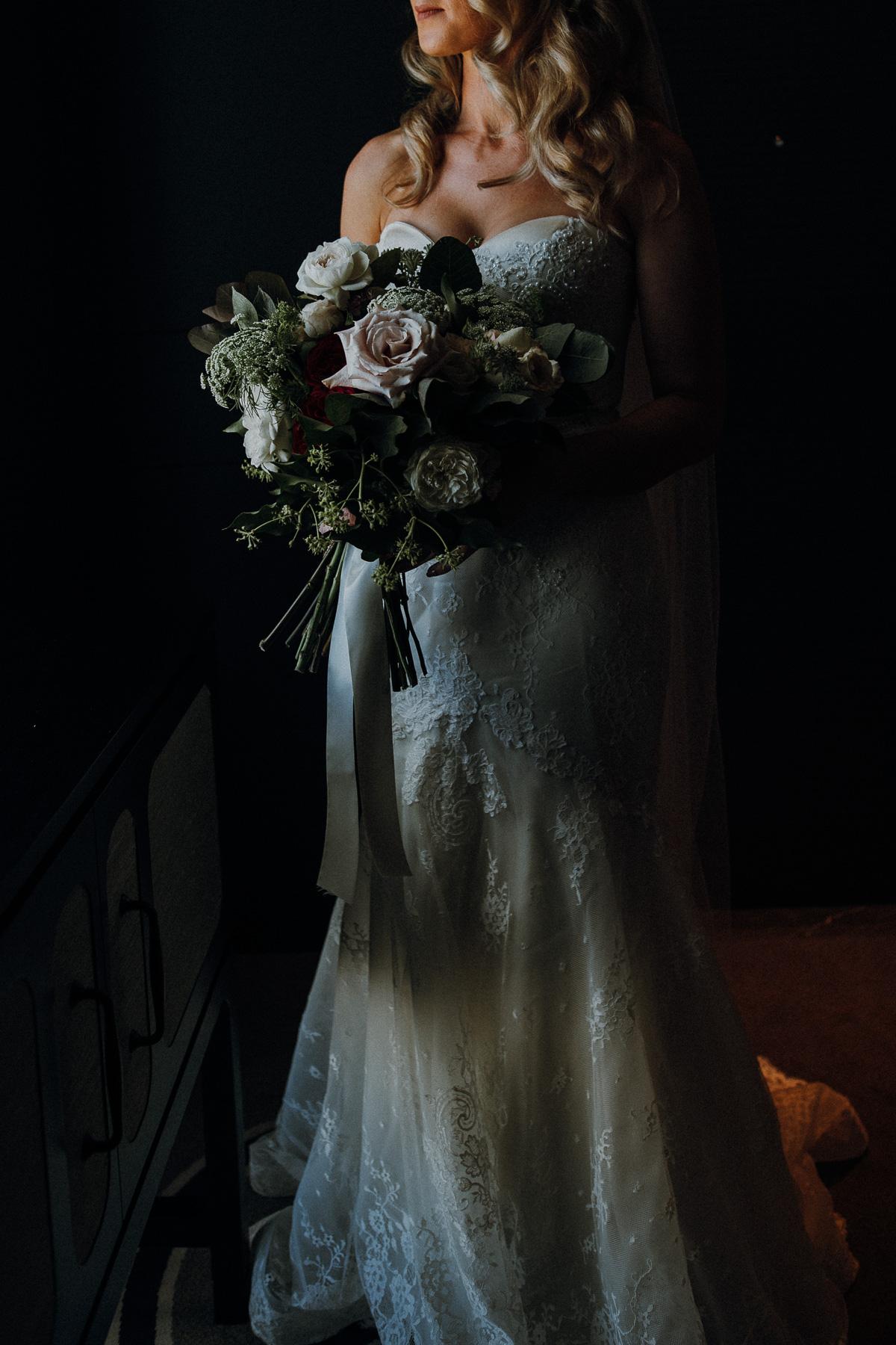 Peggy Saas-Perth Wedding Photographer-Matilda Bay Wedding-35.jpg