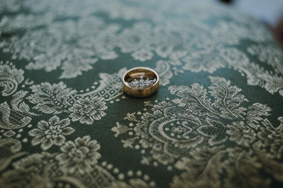Peggy Saas-Perth Wedding Photographer-Matilda Bay Wedding-44.jpg