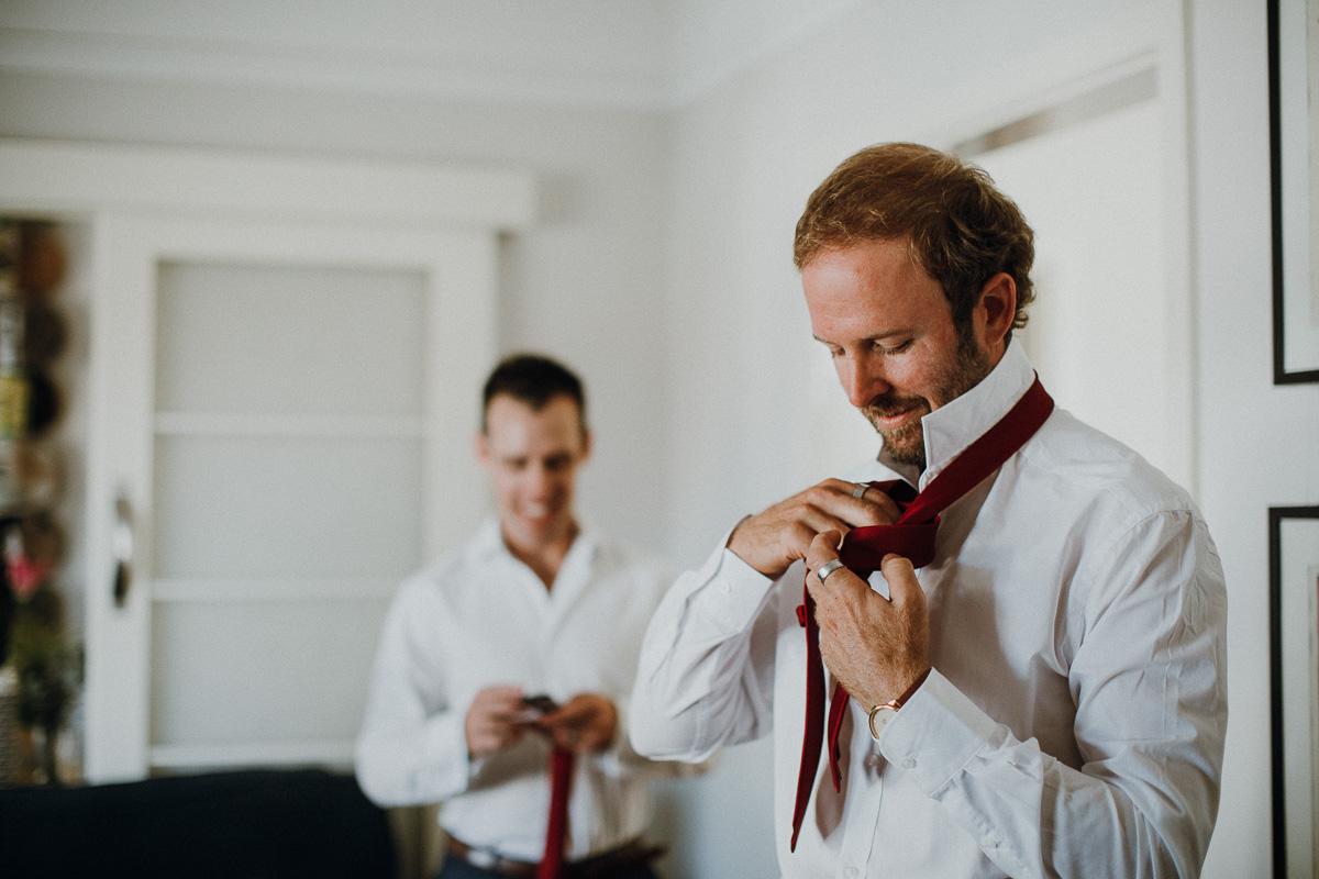 Peggy Saas-Perth Wedding Photographer-Matilda Bay Wedding-51.jpg
