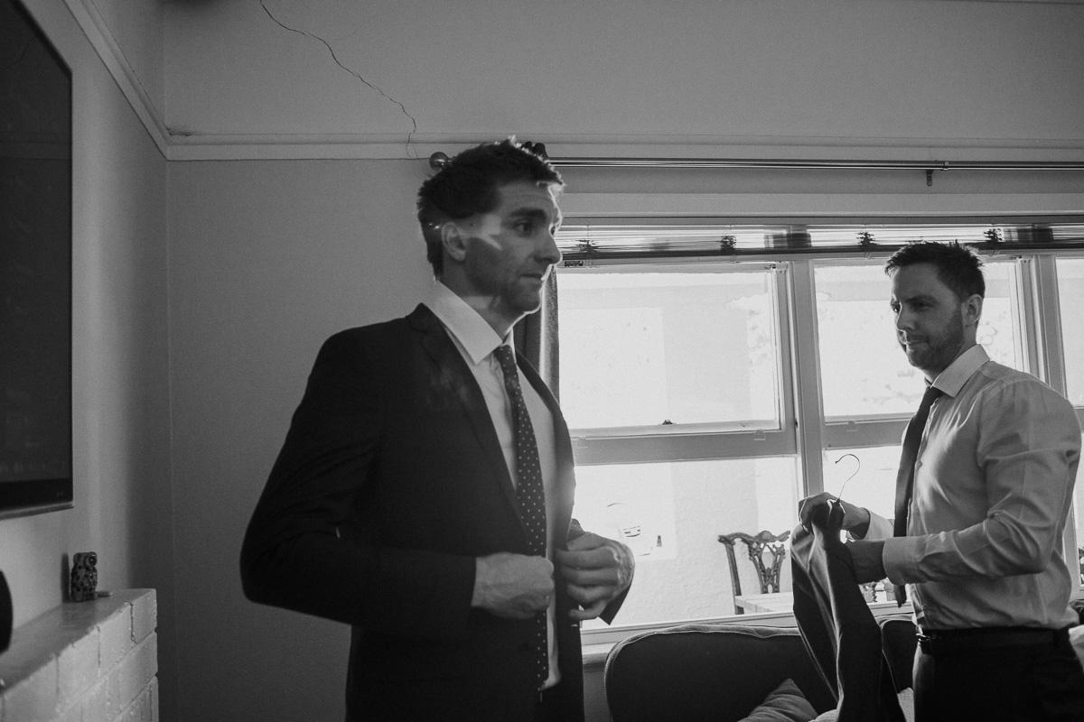 Peggy Saas-Perth Wedding Photographer-Matilda Bay Wedding-56.jpg