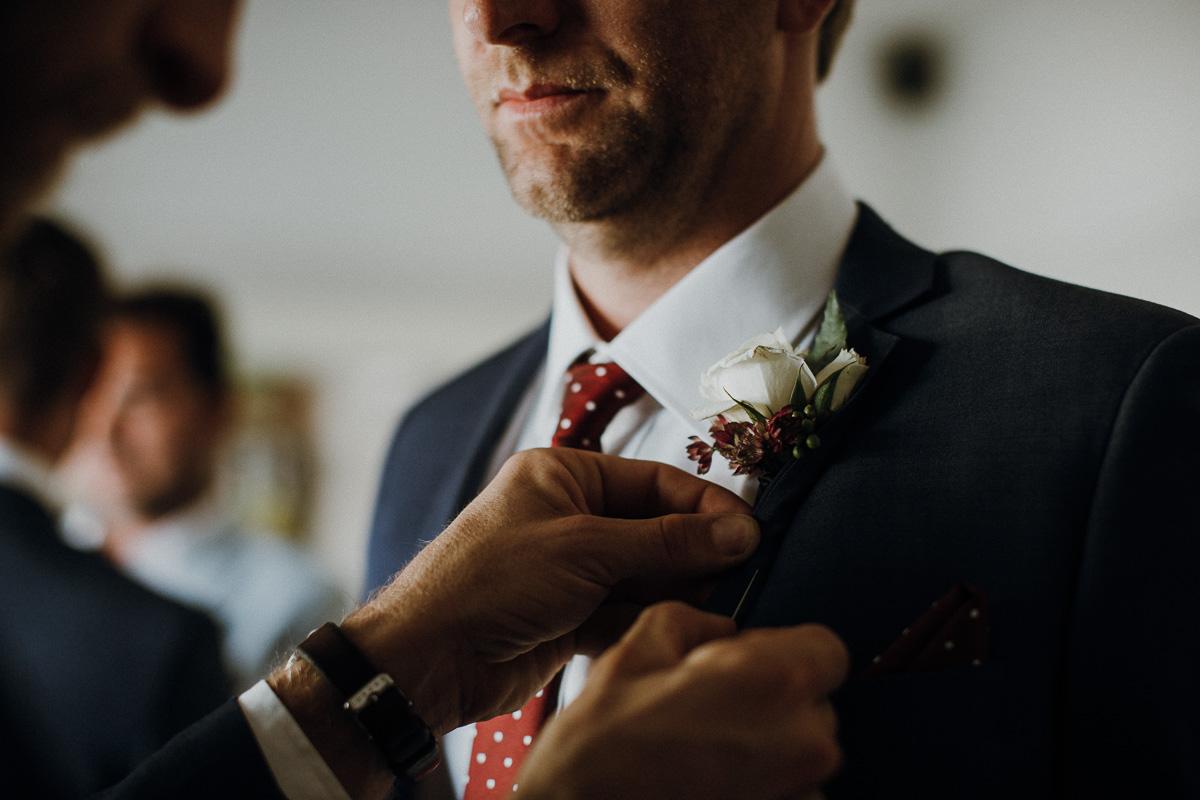 Peggy Saas-Perth Wedding Photographer-Matilda Bay Wedding-62.jpg