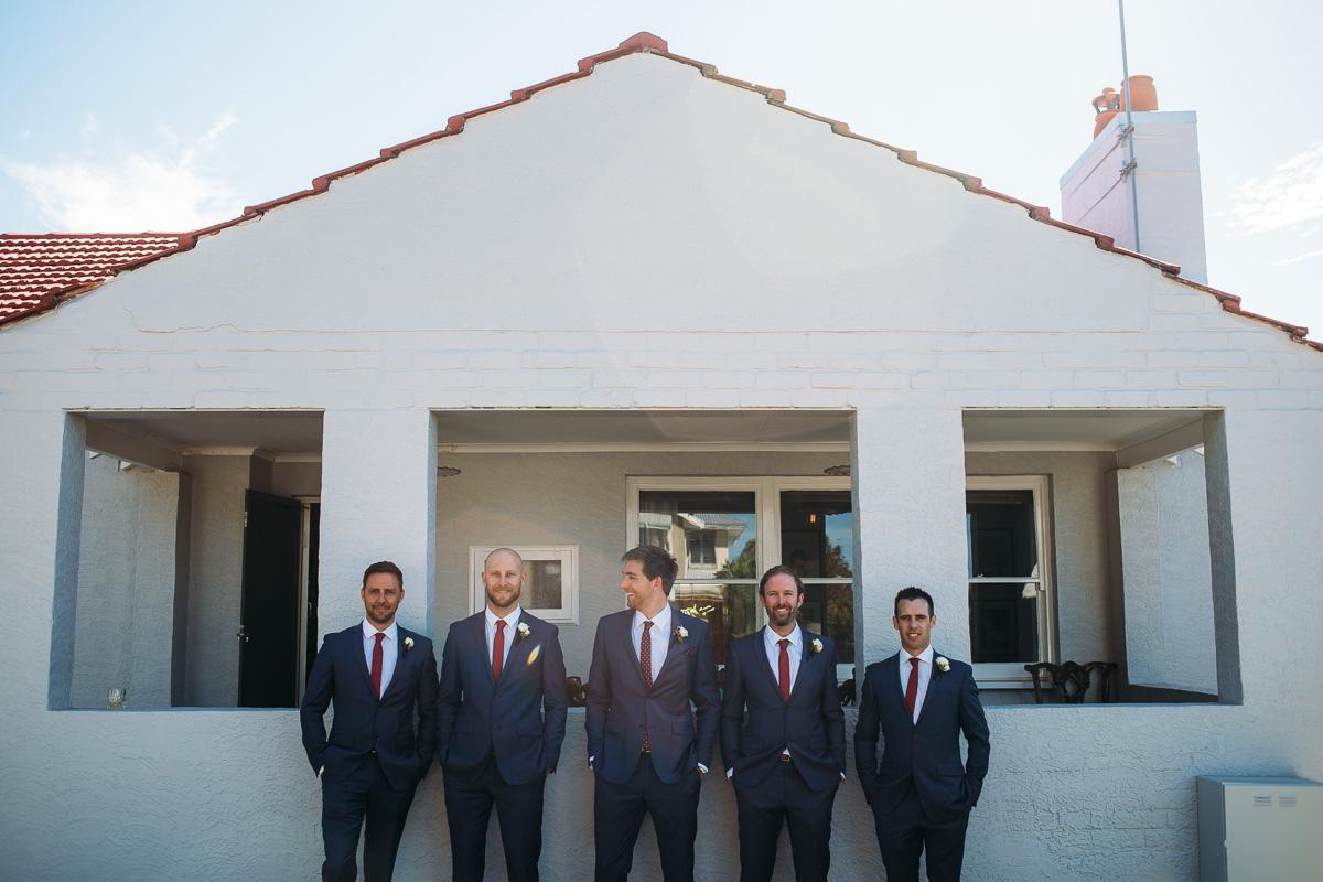 Peggy Saas-Perth Wedding Photographer-Matilda Bay Wedding-67.jpg