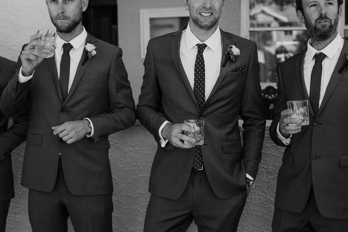Peggy Saas-Perth Wedding Photographer-Matilda Bay Wedding-69.jpg