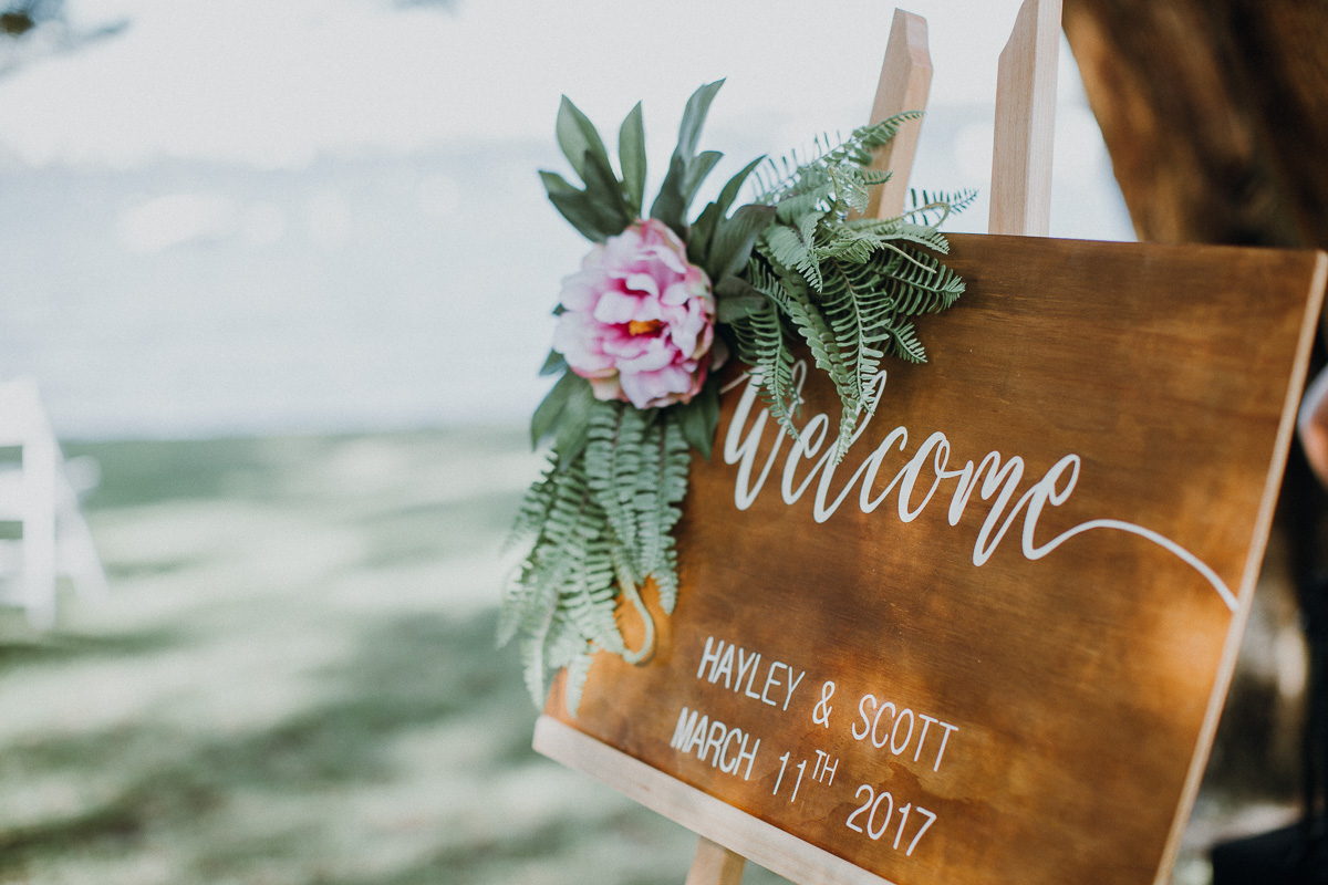 Peggy Saas-Perth Wedding Photographer-Matilda Bay Wedding-70.jpg