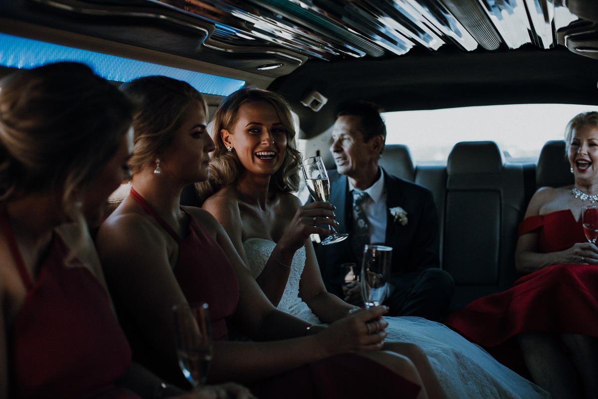 Peggy Saas-Perth Wedding Photographer-Matilda Bay Wedding-72.jpg