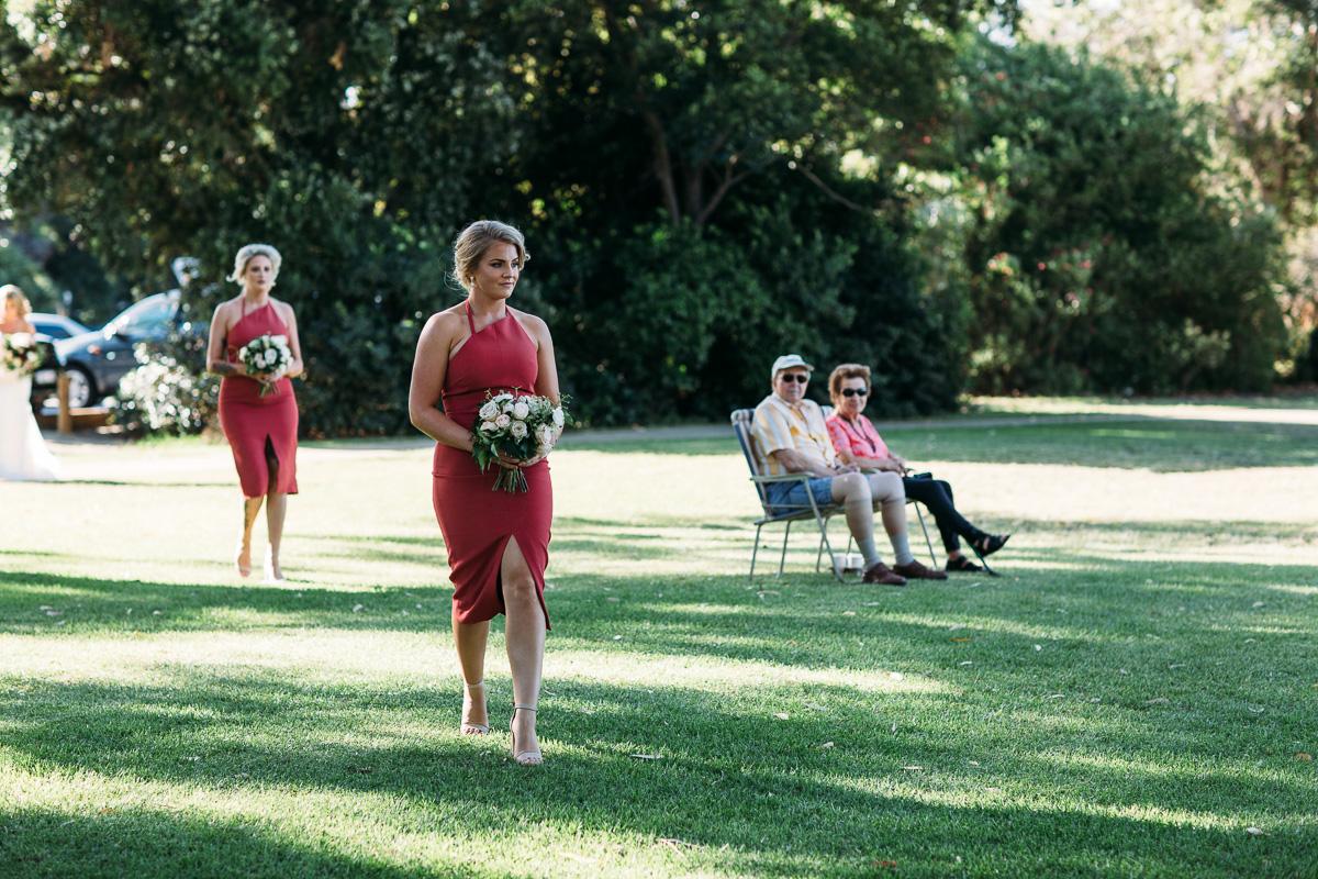 Peggy Saas-Perth Wedding Photographer-Matilda Bay Wedding-73.jpg
