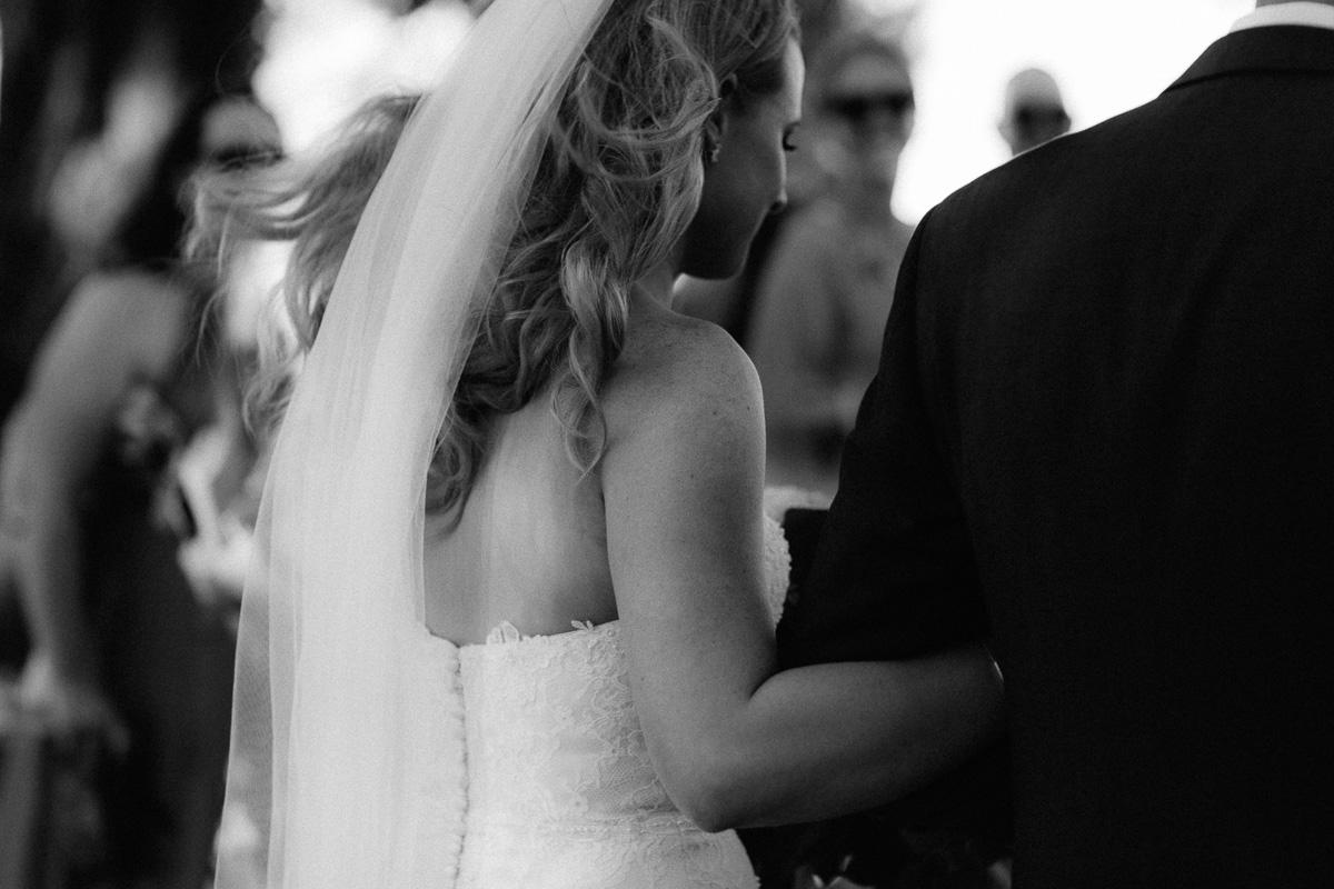 Peggy Saas-Perth Wedding Photographer-Matilda Bay Wedding-74.jpg