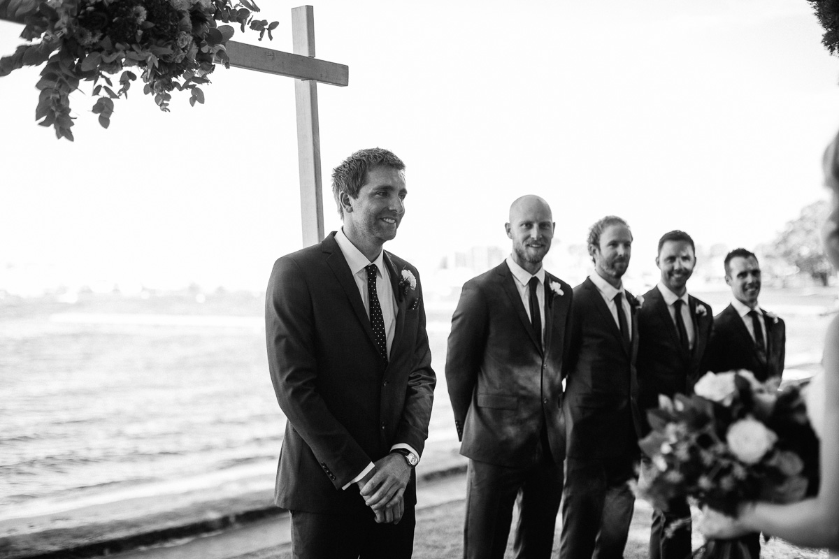 Peggy Saas-Perth Wedding Photographer-Matilda Bay Wedding-75.jpg
