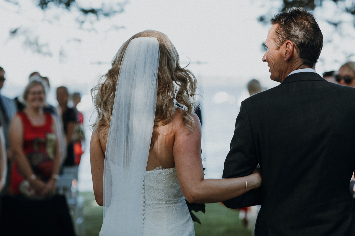 Peggy Saas-Perth Wedding Photographer-Matilda Bay Wedding-76.jpg