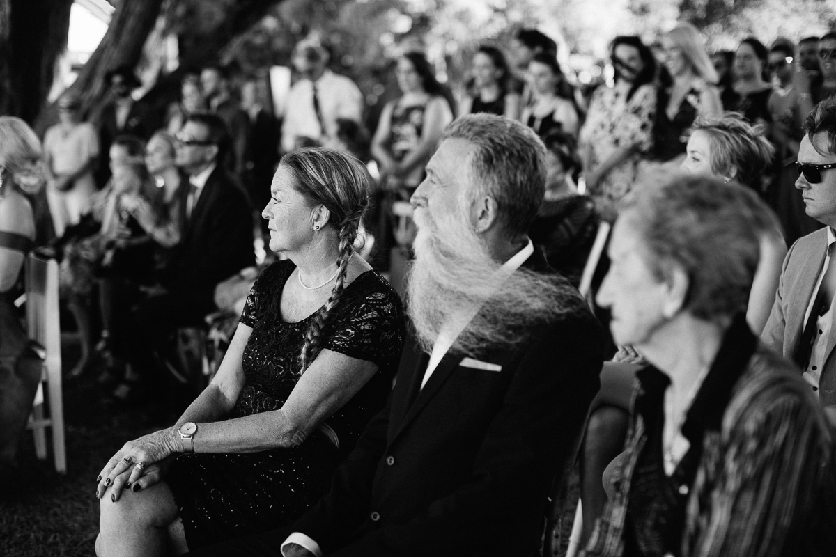 Peggy Saas-Perth Wedding Photographer-Matilda Bay Wedding-77.jpg